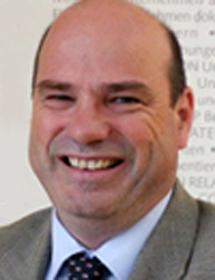 Bernhard Ditachmair, MBA