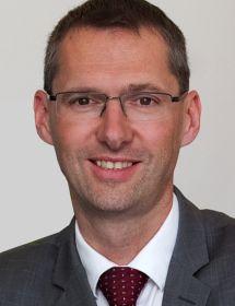 Ing. René Haberl
