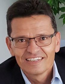 Dipl.-Ing. Dr. Berndt Jung