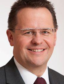 Dipl.-Ing. Dr. Manfred Matzinger-Leopold