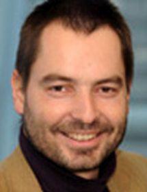 Mag. Dr. Nikolai Neumayer