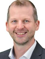Mag. (FH) Martin Reiner