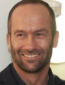 Ing. Mag. Martin Schnabl