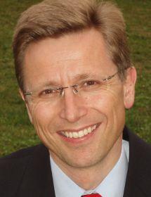 Dipl.-Ing. Helmut Schwarzl
