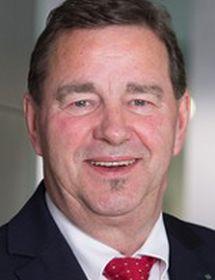 Univ.-Prof. Prof. eh. Dipl.-Wirtsch.-Ing. Dr. h. c. Dr.-Ing. Wilfried Sihn