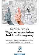 Best Practice Konferenz 06.06.2019