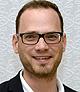Foto Dipl.-Ing. (FH) Thomas Griesmayr-Oberndorfer