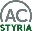 Logo ACstyria
