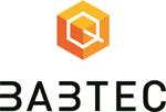 Logo BABTEC Österreich GmbH