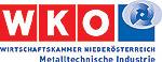 Logo WKO NÖ Industrie
